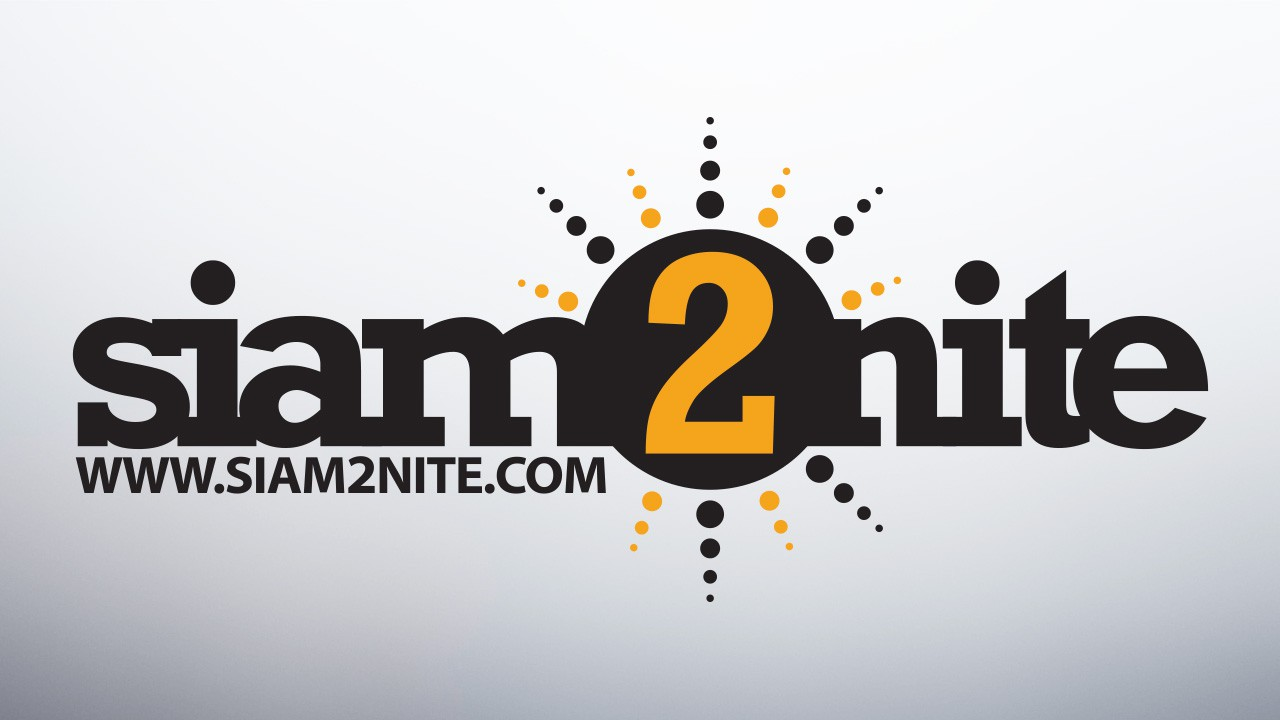 music exclusive interviews and news siam2nite music exclusive interviews and news